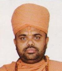 swami devprakas