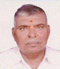 kanjibhai vishram