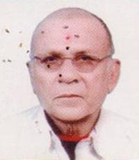 laljibhai