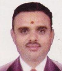 pravinbhai