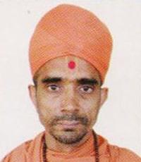 purani swami purshotamdasji