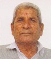 ratnabhai devshi