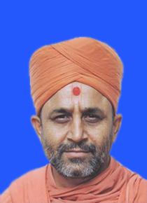 bhagwadjivan dasji