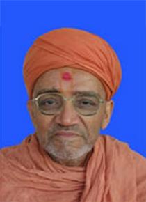 Dharmanandan